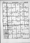Map Image 016, Barton County 1971
